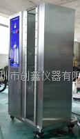 IPX5-IPX6-IPX7 综合防水试验设备   IPX567防水试验装置 CX-IPX567