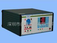 广州创鑫6KV雷击浪涌发生器