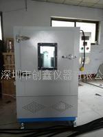 自然换气式热老化试验箱 CX-LF50