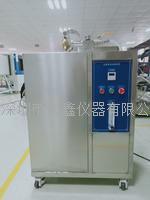 GB4208-IPX34花洒淋雨试验装置