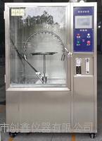 IPX34淋雨试验装置