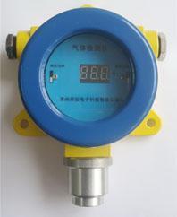 一氧化碳检测仪 SA-3002