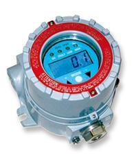 RAEGuard PID光离子化检测仪
