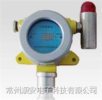 一氧化碳浓度检测仪 SA-2003/3003