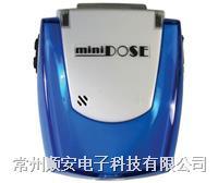 miniDOSE x、γ辐射个人监测仪【PRM-1100】 PRM-1100