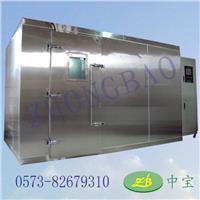 大型恒温恒湿室 ZB-TH-1000D
