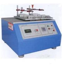 电线印刷耐磨擦试验机 ZB-MC-5