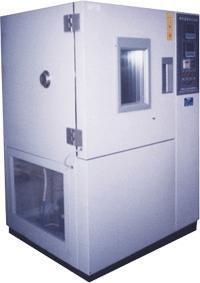 溫度變化試驗箱 ZB-T-80Z