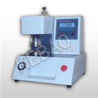 全自动式破裂强度试验机|纸板耐破度试验机 ZB-PL-S