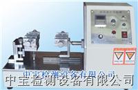 线材插头检测设备 ZB-CB