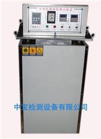 机械振动试验机 ZB-JZ-100