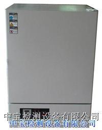 嘉兴烤箱 ZB-TK-137