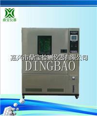 线性恒温恒湿试验箱 DB-TH-XS-80Z