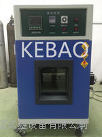 精密烤箱 KB-TK-72、 KB-TK-137、 KB-TK-234