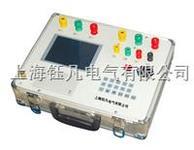 YF5009A变压器损耗线路参数综合测试仪