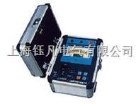 YF2000A智能电阻测试仪