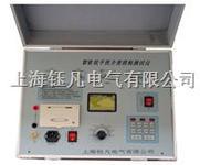 YF6000C智能抗干扰介质损耗测试仪