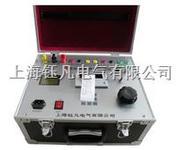 YFJBC-03A微电脑继电保护校验仪