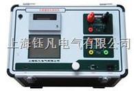 YF6088C互感器多功能全自动综合测试仪