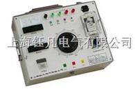 YFZX-I高压试验控制仪