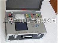 YFTC-II高压开关机械特性测试仪