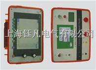 YF9008F多次脉冲电缆故障测试仪