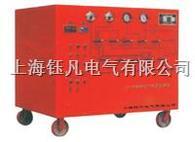 YF-I SF6回收充气装置