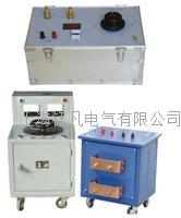 YFSLQ型升流器(大电流发生器) YFSLQ