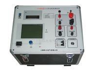 YF-6008A型CT伏安特性测试仪