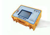 YFL-A三相无线氧化锌避雷器带电测试仪