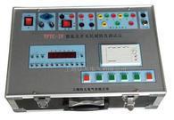 YFTC-IV型高压开关机械特性测试仪