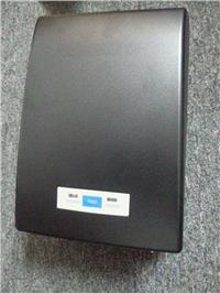 HIAC 8011+专用打印机