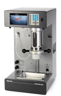 美国太平洋HIAC 8011+ 液体颗粒计数系统
