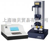 哈希8012+油污染度檢測儀