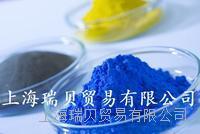 ISO12103-1 A2 精细试验粉尘