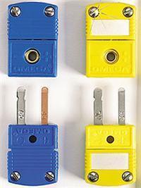 热电偶插头 SMPW系列