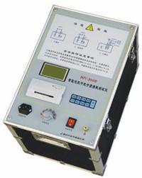 介质损耗测试仪 RXJS