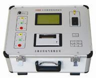 RXYH氧化锌避雷器测试仪 RXYH