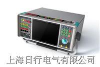 AT900微机继电保护测试仪 AT900