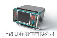 微机继电保护测试仪 AT700