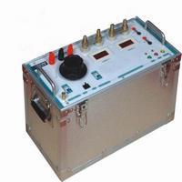 大电流发生器RXDG-5000A RXDG-5000A