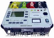 RX-200变压器有载开关测试仪 RX-200