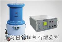 水内冷发电机专用泄漏电流测试仪 RXZGS