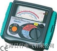 绝缘/导通测试仪 3131A