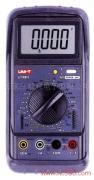 UT2003万用表  UT2003