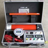 直流高压发生器 RXZGF300KV
