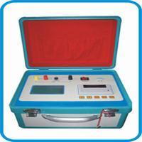 三通道变压器直流电阻测试仪 RXSTD