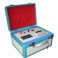 多功能直流电阻测试仪 RXZGY