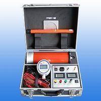 直流高压发生器|高品质|源厂家 RXZGF