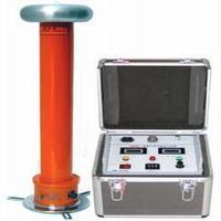 便携式直流高压发生器 RXZGFB